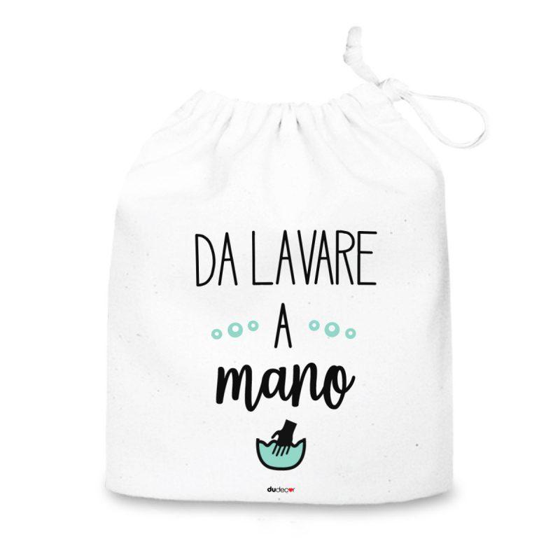 Lifestyle Sacche organizer Lavare A Mano Bag