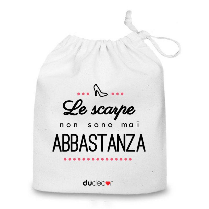 Lifestyle Sacche organizer Scarpe Bag