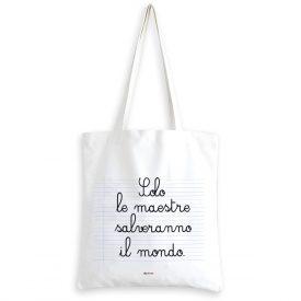 Lifestyle Shoppers Le Maestre Shopper