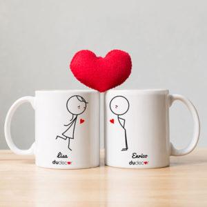 coppia_tazze_personalizzate_con_nome_bacio