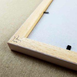 dettaglio-quadretto-legno_laccato_da_coltivazioni_sostenibili