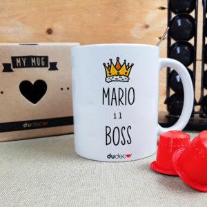 tazza_personalizzata_con_nome_boss