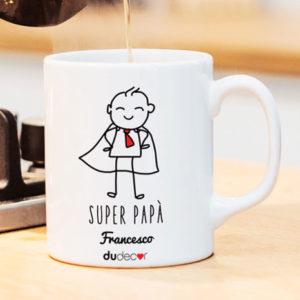 tazza_personalizzata_con_nome_miglior_papa