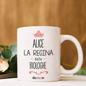tazza_personalizzata_con_nome_mug-alice-la-regina-delle-biologhe