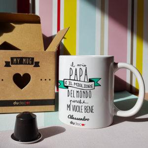 tazza_personalizzata_con_nome_mug-papa_migliore_del_mondo