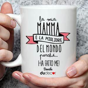 tazza_personalizzata_mamma-migliore