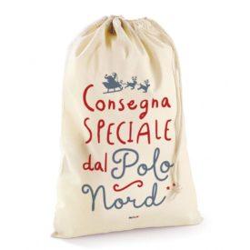 quadretti-cuscini-e-sacche-di-natale-bag-consegna-speciale