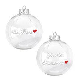 coppia-palline-in-vetro-augurio-decorazioni-di-natale-still