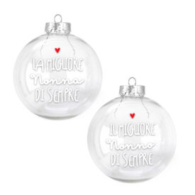 coppia-palline-in-vetro-nonni-decorazioni-di-natale-still