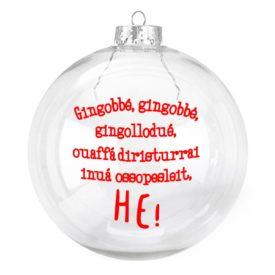 palla-di-natale-in-vetro-gingobbe-decorazioni-di-natale-still