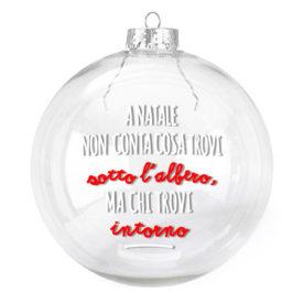 palla-di-natale-in-vetro-intorno-decorazioni-di-natale-still
