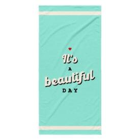 telo mare beautiful day